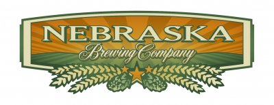 Nebraska Brewing