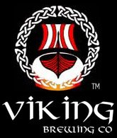 Viking Brewing