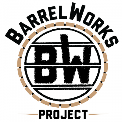 Barrel Works Project