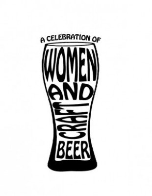 Celebration of Women and Craft Beer