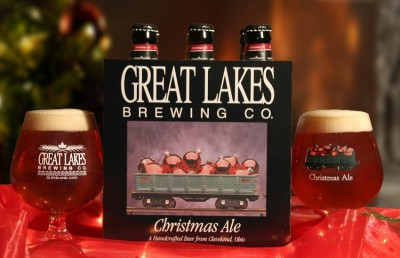 Press Release: Great Lakes Announces Another Banner Year for ...