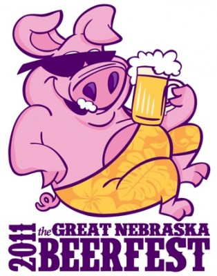 Great Nebraska Beer Fest