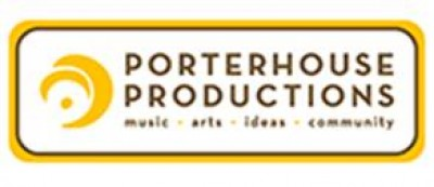 Porterhouse Productions