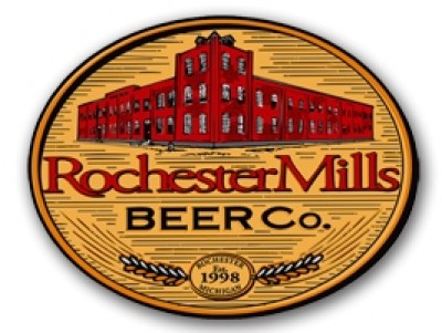 rochester mills single parent dating site Meet rochester mills singles online & chat in the forums dhu is a 100% free dating site to find personals & casual encounters in rochester mills.