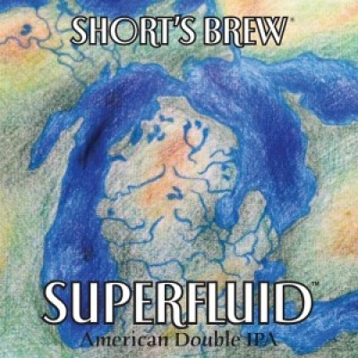 Shorts Superfluid