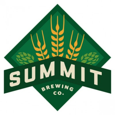 Summit New Logo
