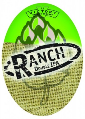 Victory Ranch DIPA