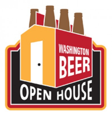 WA Beer Open House