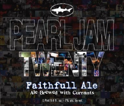 faithfull ale
