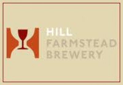 hill farmstead logo