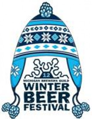 michigan winter beer festival tickets selling fast by. Black Bedroom Furniture Sets. Home Design Ideas