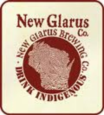 new glarus thumbprint iipa by thebeerspotcom news
