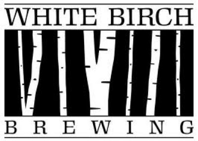white birch logo