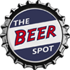 TheBeerSpot, LLC